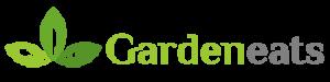 gardeneats-logo