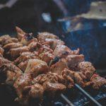 meat-skewers